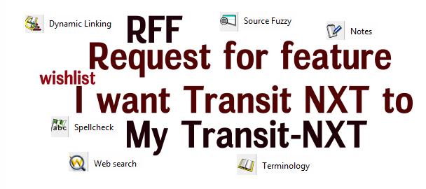 RFF_01