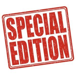 special_edition