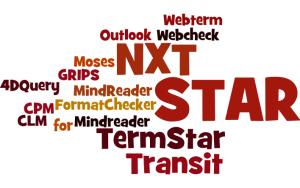 STAR's toolbox